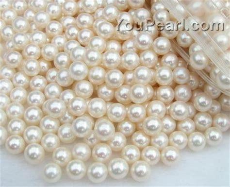 bulk pearl wholesale pearl images