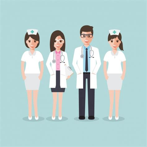 desain dress vector doctor vectors photos and psd files free download