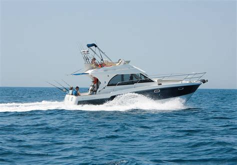 charter boat fishing greece sport fishing in chalkidiki greece dpesca