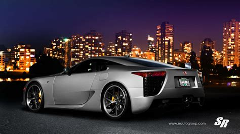 lfa lexus wallpaper lexus wallpaper hd wallpapersafari