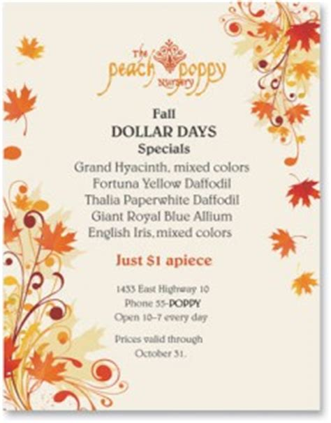 8 Best Images Of Free Printable Fall Flyer Templates Fall Festival Flyer Template Free Free Printable Fall Festival Flyer Templates