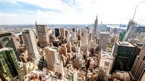 things to do in nyc sightseeing activities in nyc