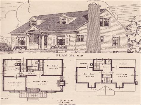 cape cod style floor plans 1940 cape cod style house plans cape cod beaches old