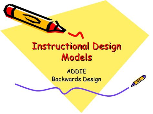 instructional design home based jobs project slide show