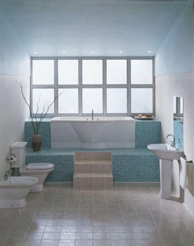 Bathroom Fixture Colors Bathroom Design Idea Bright Colors And Light White Howstuffworks