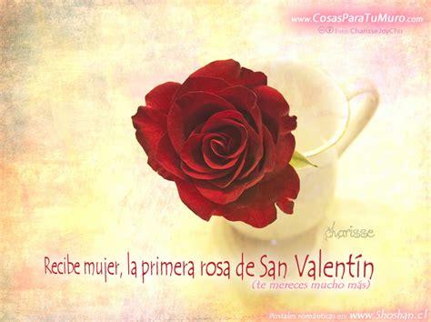 imagenes rosas san valentin rosas de san valent 237 n imagui