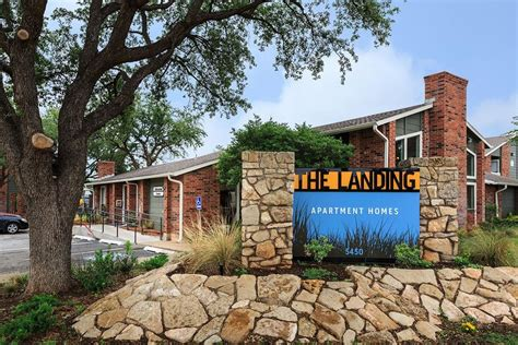 Place Apartments Abilene Tx Hardin Simmons The Landing Abilene Tx Apartment Finder