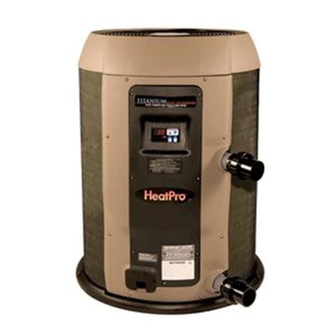 Onlinepoolshop.com : Hayward HP21404T Heat Pro 14000 BTU Ahri Pool Heater