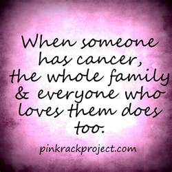 loving supporting and caring for the cancer patient a guide to communication compassion and courage books best 25 fighting cancer quotes ideas on