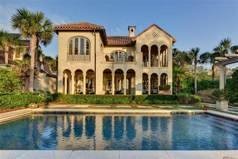 luxury homes ga luxury homes and luxury real estate