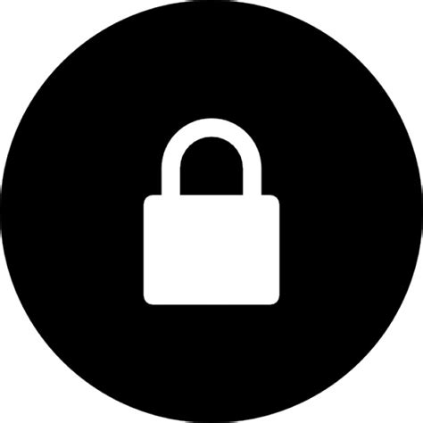 lock free icon in format for free download 58 99kb lock button icons free download