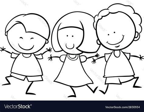 multicultural coloring pages preschool free toddler coloring pages coloring pages printable free