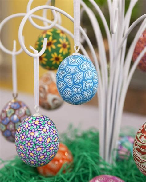 ideas for easter eggs 32 creative easter egg decorating ideas anyone can make