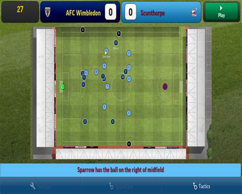 football manager handheld apk football manager handheld 2014 apk free