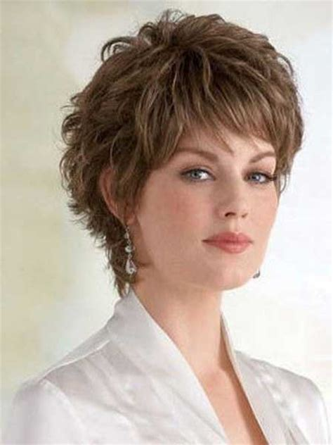 20 most popular short haircuts short hairstyles 2014 the best 20 cute short hairstyles short hairstyles 2017