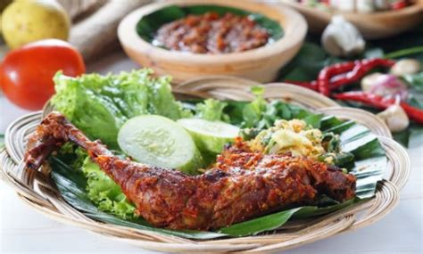 tempat makan  bogor enak restoran murah meriah wajib
