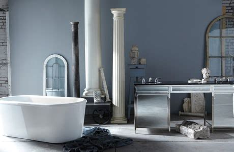bathtub fitting analysis what you can learn from the international brands launching