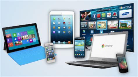 global consumer electronics marketmobile phone market
