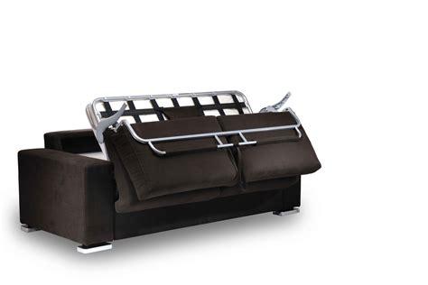produzione divani lombardia divano letto su misura nespolo divani