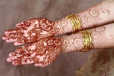 silk origin and history of henna