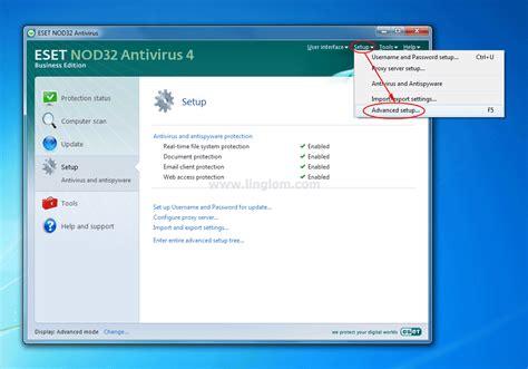 kaspersky antivirus free download full version cnet kaspersky keys all in one download free software backupcoach