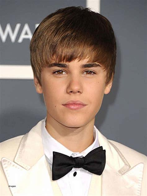 Best Hairstyles For Men Women Boys Girls And Kids 27 Cute | cute hairstyles elegant cute teen boy hairstyl