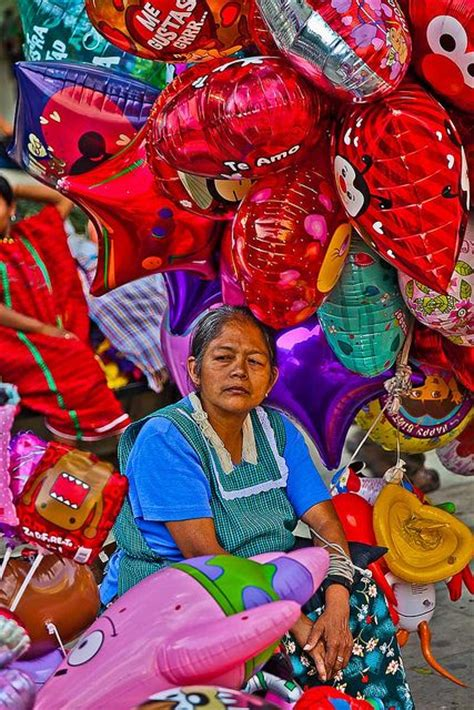cardenas market dc oaxaca street flea farmer markets oh my