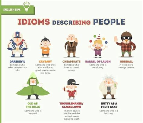 17 best ideas about idioms on idioms