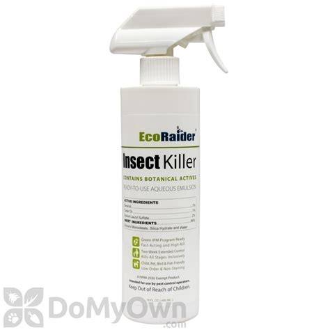 Diy Bed Bug Killer by Bed Bug Killer Item 4 Bed Bugs No More
