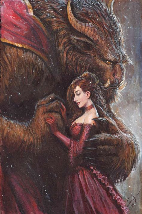 beauty and the beast beauty and the beast favourites by slashfictionslut on