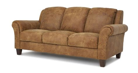 dfs recliner dfs peyton ranch natural leather 3 seater 2 seater chair