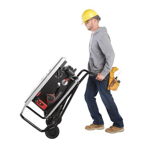 sawstop table saw for sale sawstop sst jss15 au 240v 250mm 2100w table saw on