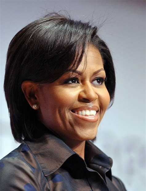 open apology to first lady michelle obama from rodner figueroa michelle obama open bite but beautiful smile