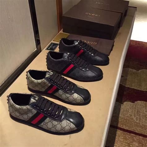 mens gucci boots for sale 2017 sale brand new gucci casual shoes 38 44 for