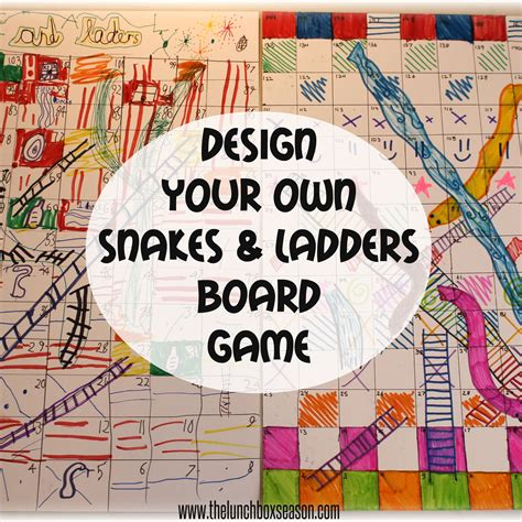 make your own snakes and ladders template printable chutes and ladders new calendar template site