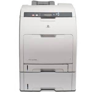 hp laser color printer hp laserjet 3800dtn color laser printer refurbexperts