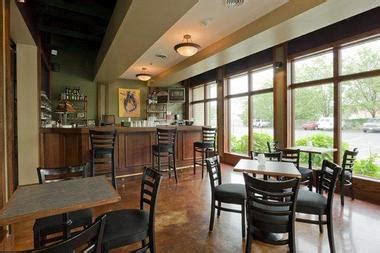 bed and breakfast springfield il illinois bed breakfast romantic vacation getaways in il