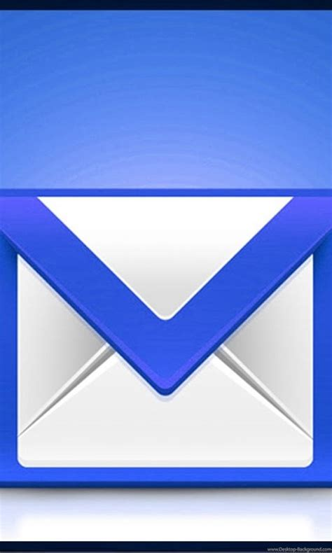 gmail themes hd download gmail wallpaper