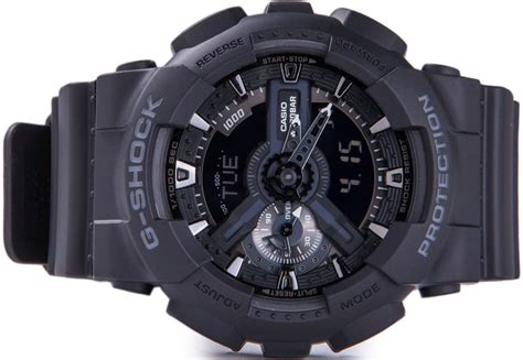 Casio G Shock Gax100 casio g shock ga 100 1a1dr price in pakistan
