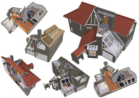 home design 3d trial arcon 3d architect trial version download cablemixe