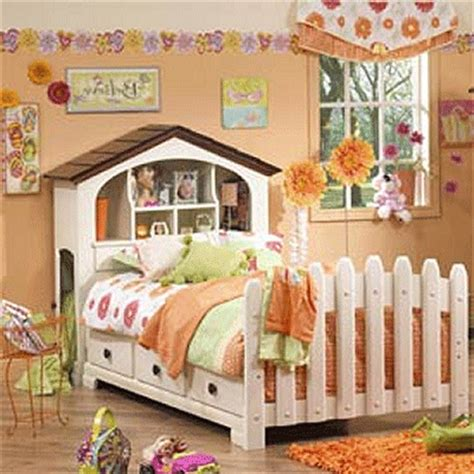bedroom garden decorating theme bedrooms maries manor picket fence
