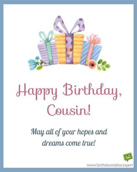 Happy Birthday Cousin Meme - 17 best ideas about happy birthday cousin on pinterest