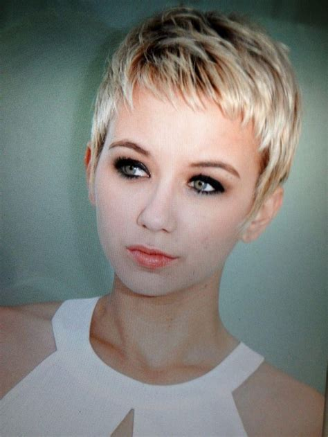 21 stylish pixie haircuts short hairstyles for girls and 20 photo of very short pixie haircuts