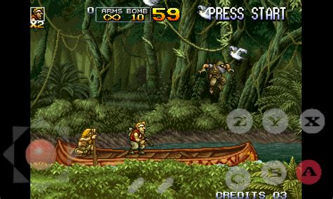 tiger mame apk tiger arcade v3 1 3 emulador neogeo cps1 cps2 cps3 apk android descargar gratis