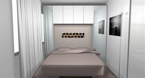 Lettre De Présentation Design D Intérieur chambre taupe et beige