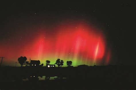 Facts About The Northern Lights by Top 5 Facts The Northern Lights How It Works Magazine