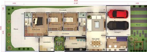 apartamento na planta cinas planta de casa para condom 237 nio projetos de casas