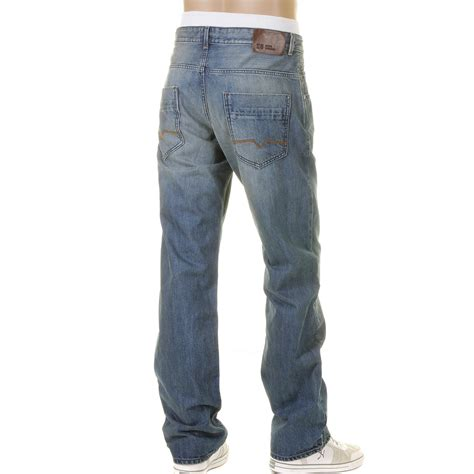 boss comfort fit jeans boss orange jeans 49 everyday comfort fit 50198164 420