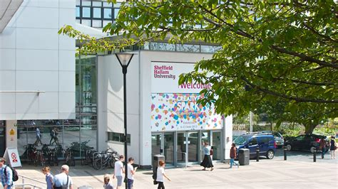 Mba With Placement In Sheffield Hallam by Browzer Sheffield Hallam