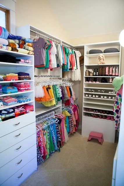 Closet Organizers Denver by Colorado S Professional Organizers Children S Closet
